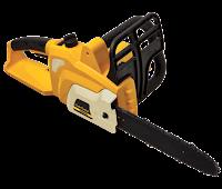 Chainsaw 3.5 – Cara Memecah File Besar