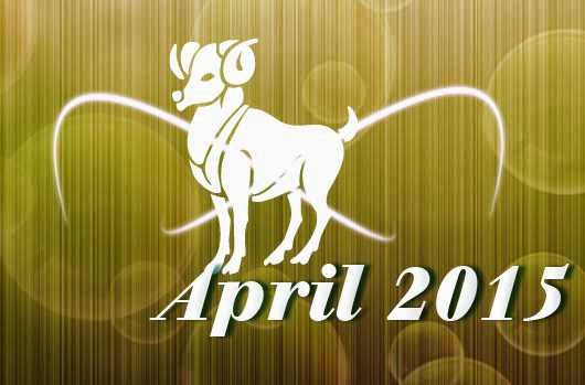 wiki-aries-april-11-2015-weekly-horoscope-forecast