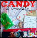Candy Ewelinki do 2.03.