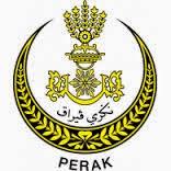 Jawatan Kosong SPA Negeri Perak 93 Kekosongan Tarikh Tutup 19 September 2014