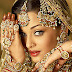 Aishwarya Rai Bachchan to do an item number in Ram leela