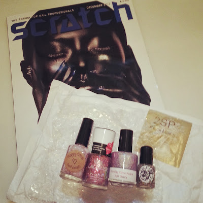magazine-indie-polish-nail-mail