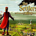 The Settlers Online PL