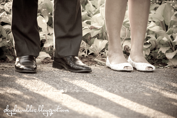 Prenup Photography