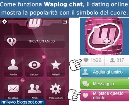 waplog chat