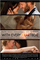 Ver With Every Hearbeat (Kyss Mig) (2011) pelicula online