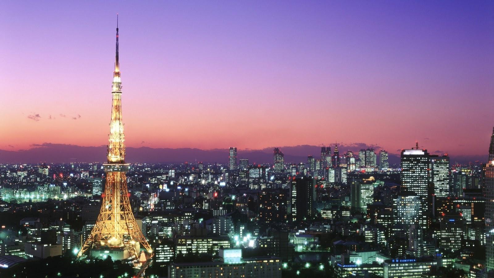 Kyo Otakuzoku no jittai おたく族の実態: Tokyo Tower 4丁目-2-8 Shibakōen, Minato-ku, Tō...