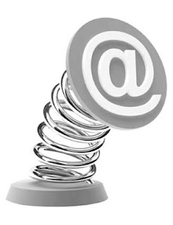 Increase Email Marketing Response