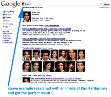 http://3.bp.blogspot.com/-Veq3MWH_4OI/Tgxznow-ByI/AAAAAAAAAJA/WWadAMmKR9A/s1600/google-image-search-2.jpg