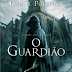O Guardião (Daniel Polansky)