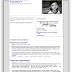 Guna Feedburner Google Untuk RSS Blog
