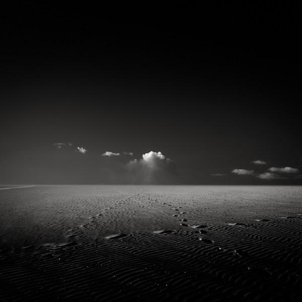 ©Zoltan Bekefy - Minimal. Fotografía | Photography