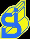 CC Santo Domingo de Silos