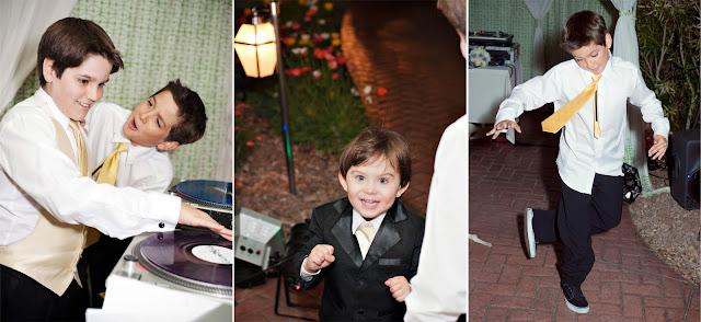P%252BBblog73 Pierrette + Brian   Vintner Grill Wedding Photography