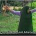 TRAGEDI MEMALI : [Video] Kisah Ngeri Yang Tidak Pernah Dipertontonkan