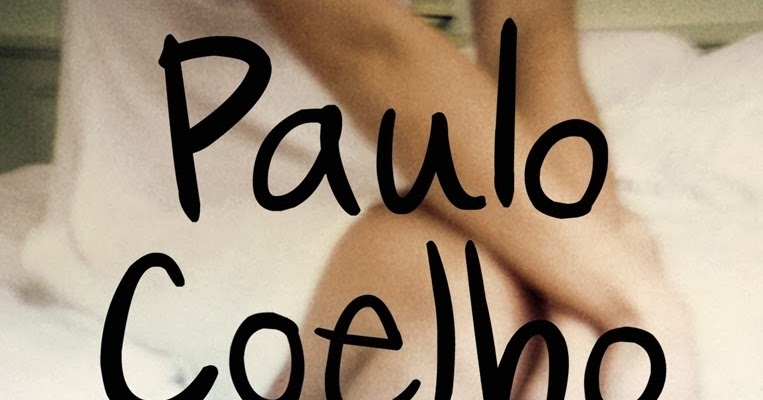 Eleven Minutes by Paulo Coelho EBook