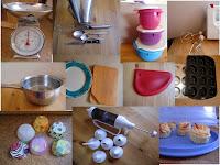 http://cecilecupcakecafe.blogspot.de/2013/07/materialien-zum-cupcakes-backen.html