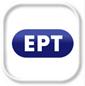 ERT Promo TV Streaming