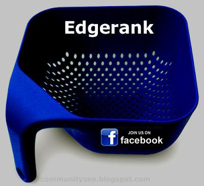 edgerank algoritmo facebook