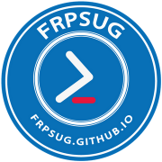 Join the FPSUGR