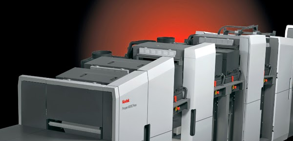 prensas-KODAK-PROSPER-6000-generación-impresión