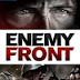 Free Download Game Enemy Front