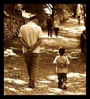 Un papà non è chiunque... Un papà non è chiunque… cache 7203926 1 copia