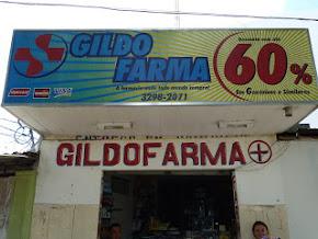 Gildo Farma