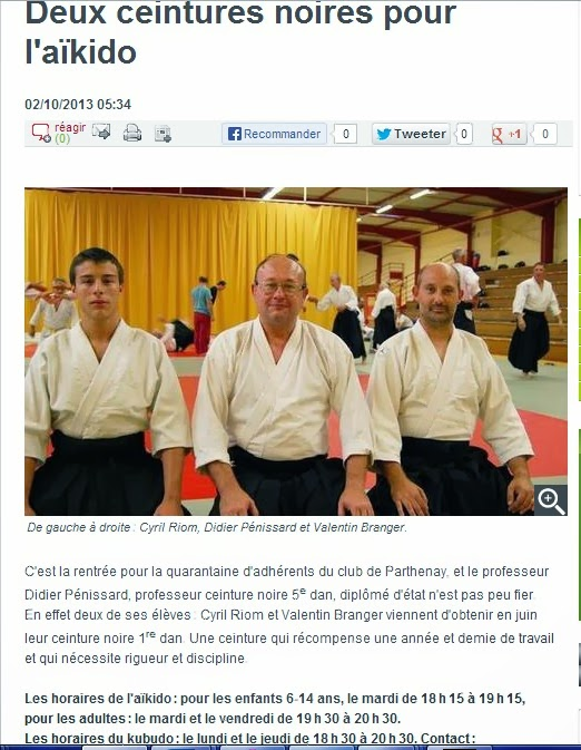 club aikido 30