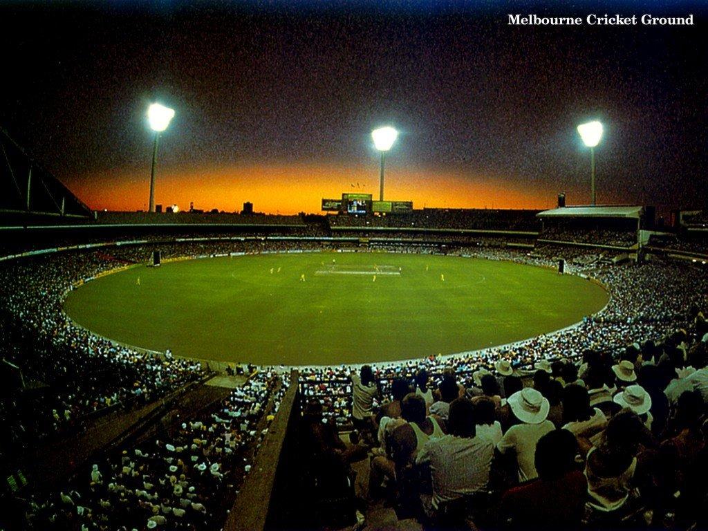 live sports cricket wallpaper