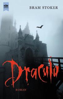 5 libros de vampiros que todos deberían leer