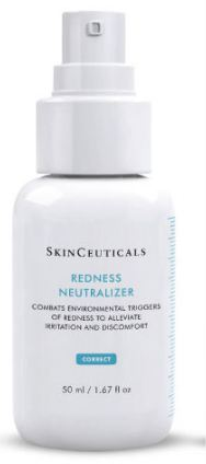 SkinCeuticals is an advanced skincare that is backed by science. All products use high potency formulas that are concentrated in pure actives and proven to penetrate optimally into skin. Shop SkinCeuticals .