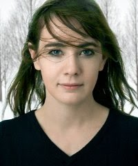 https://www.goodreads.com/author/show/1330292.Maggie_Stiefvater