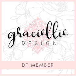Graciellie Design