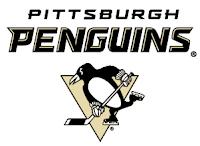 Pittsburgh Penguins Internships