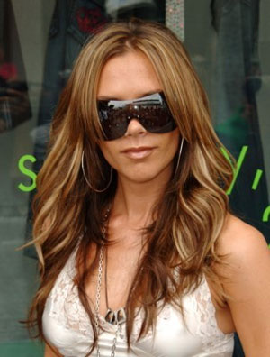Buzz haircut wavy bob hairstyles pictures victoria beckham hairstyles