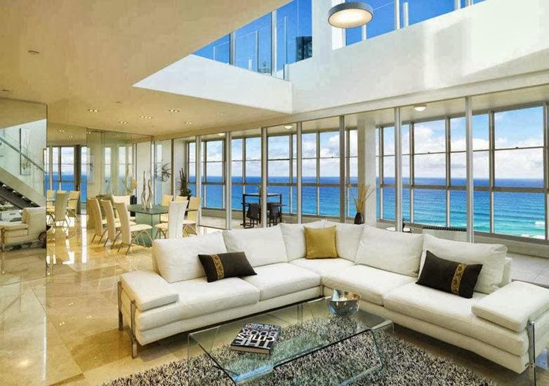 El blog de original house muebles y decoraci n de estilo for El mundo decoracion