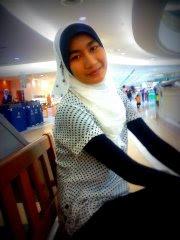 Miss Rara Siera