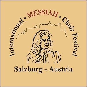 Messiah Salzburg Festival Paket