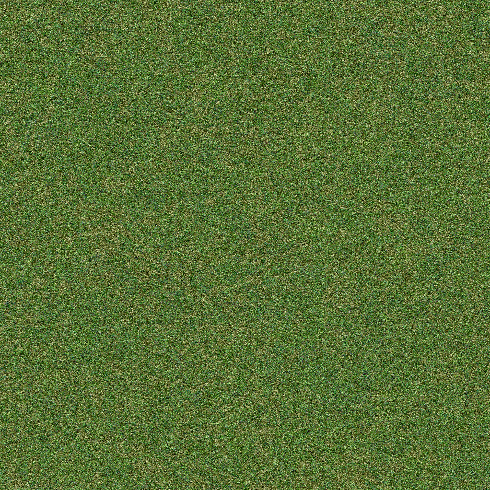 Dark_Green_grass_ground_land_dirt_aerial_top_seamless_texture