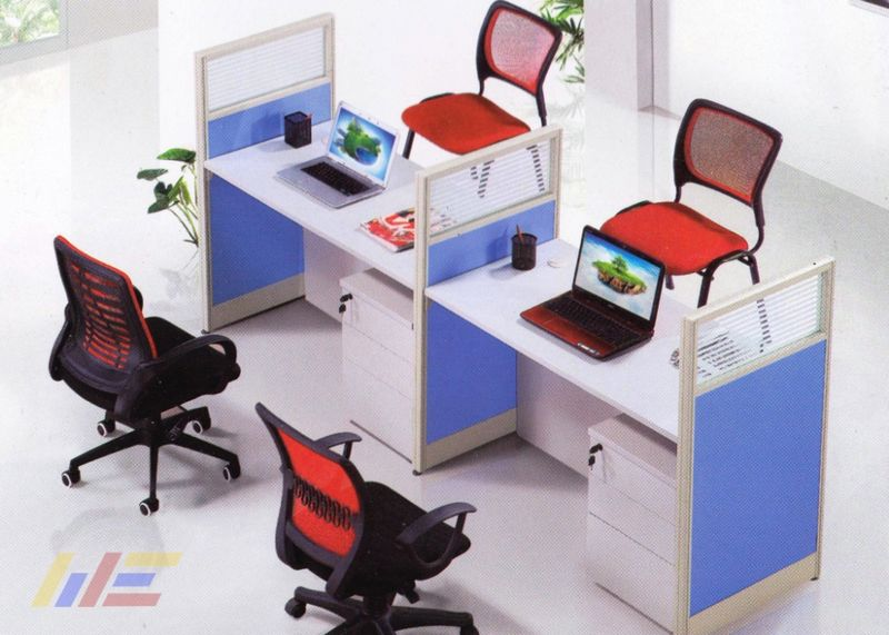 Buy Office Furniture Online At Low Prices In India Shop From A Wide  Collection Of Office Furniture Like Chairs Cabinets Tables Sofa Stylish  Modern Furniture