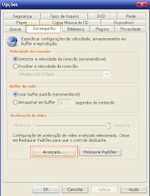 screen-de-video-pelo-windows-media-player-11