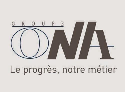 Groupe ONA