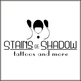 Stains of Shadow