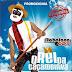 O Rei Da Caçambinha Volume - 03 - 2015 - Baixar CD