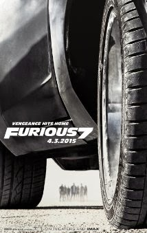 download furious 7 sub indo