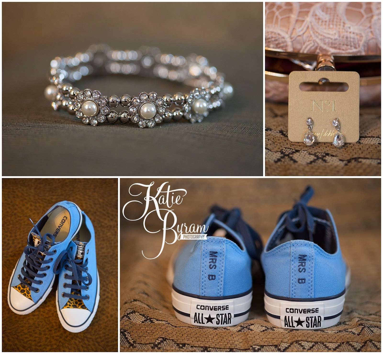 customised wedding converse, wedding converse, newcastle city centre wedding, the vermont hotel,vermont weddings, newcastle wedding venue, katie byram photography, hotel wedding newcastle, quayside, nighttime wedding photographs
