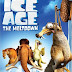 Download Game Ice Age 2: The Meltdown Buat PC Free Full Version