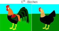 ER-birchen.jpg