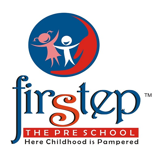 Firstep The Pre-School